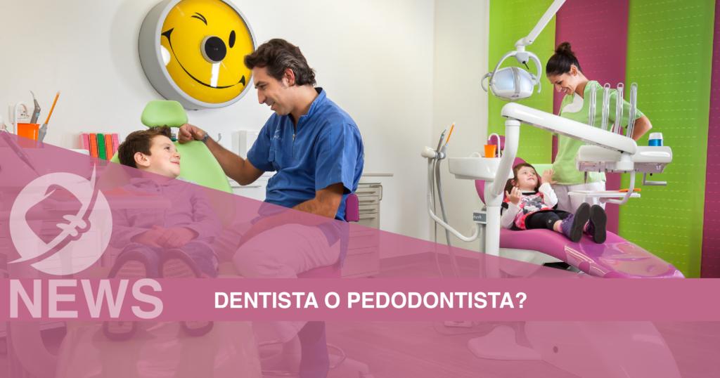 ll dentista per bambini: il migliore amico dei tuoi figli